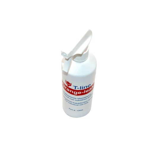 t-line-leak-detection-spray