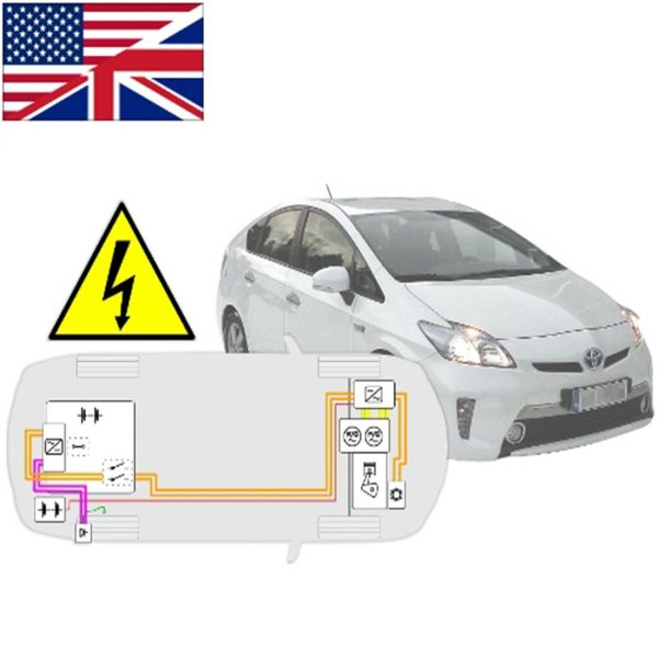 HV-Vehicle-Technologies-Toyota-Prius-PHEV-2014
