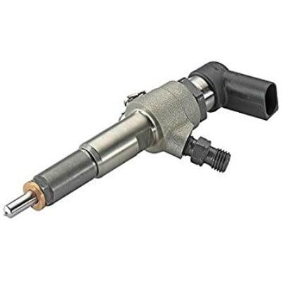 injector-1.4hdi