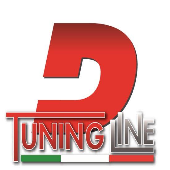 DIMSPORT Tuning Tools