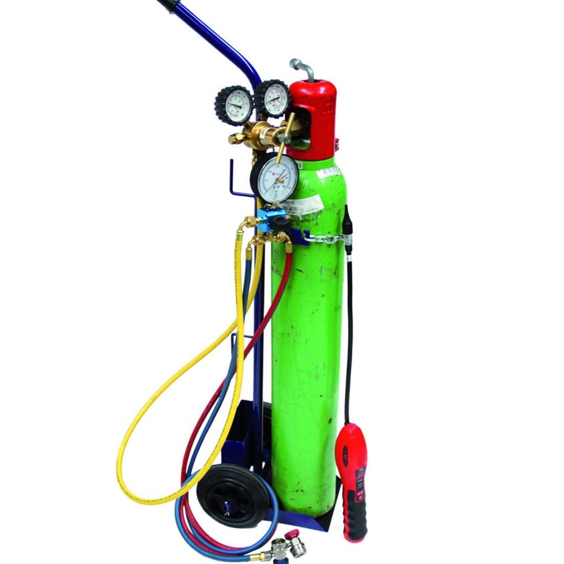 nitrogen-leak-tester-complete