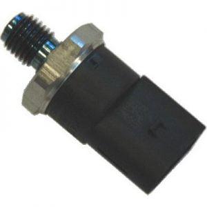Fuel Rail Pressure Sensor 4