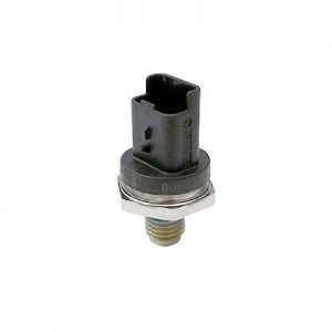 Fuel Rail Pressure Sensor 6