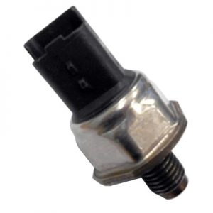 Fuel Rail Pressure Sensor 9