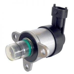 Inlet Metering Valve IMV10