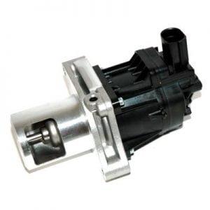 opel-1.6-egr-valve