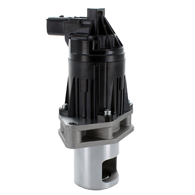 opel-2.0cdti-egr-valve