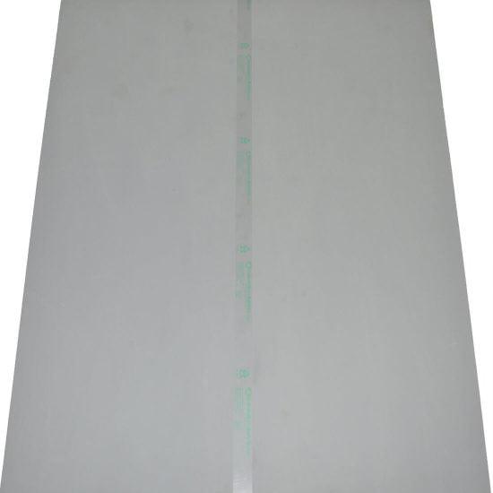 Insulated matting class 3