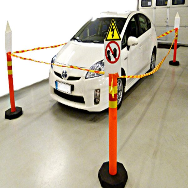 Hybrid and Electric Vehicle Servicing