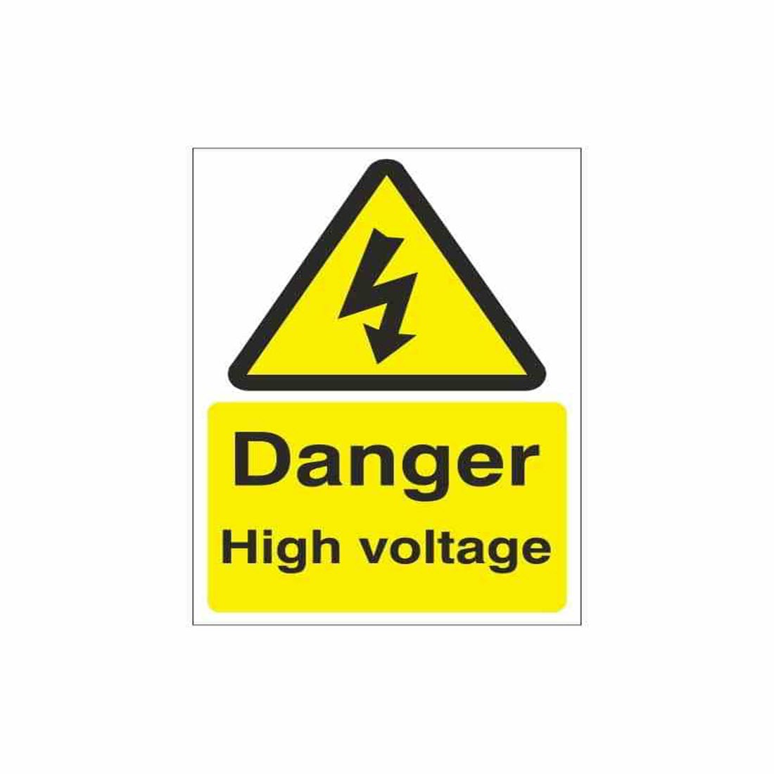danger-high-voltage-electrical-sign-small