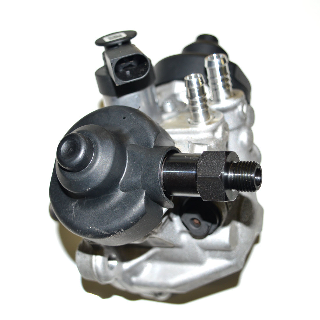 Bosch CP4 High pressure adaptor 3