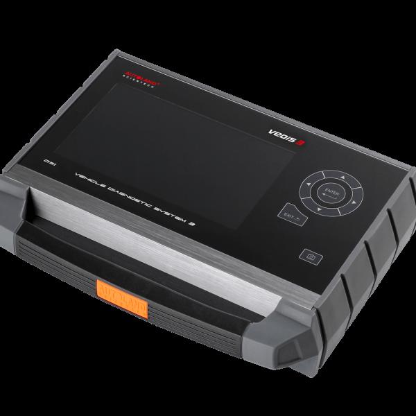 Autoland-vedis-3-diagnostic-tool