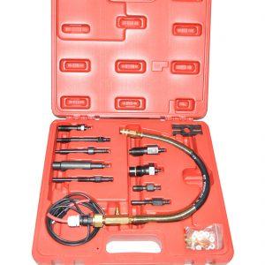 oscilloscope-pressure-transducer