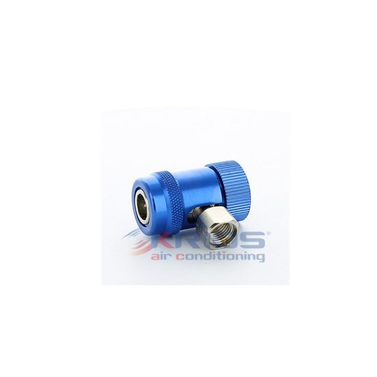 R134a-quick-release-adaptor
