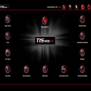 TIS Web Full