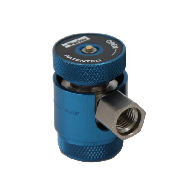 R1234yf-low-pressure-quick-release