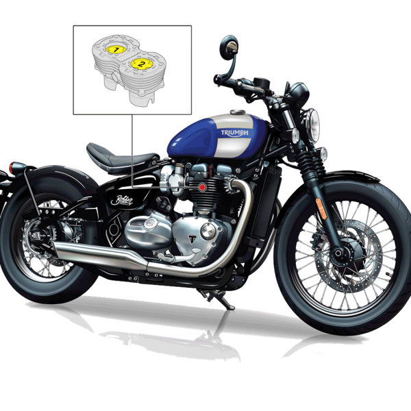 autodata-motorcycles-technical-information