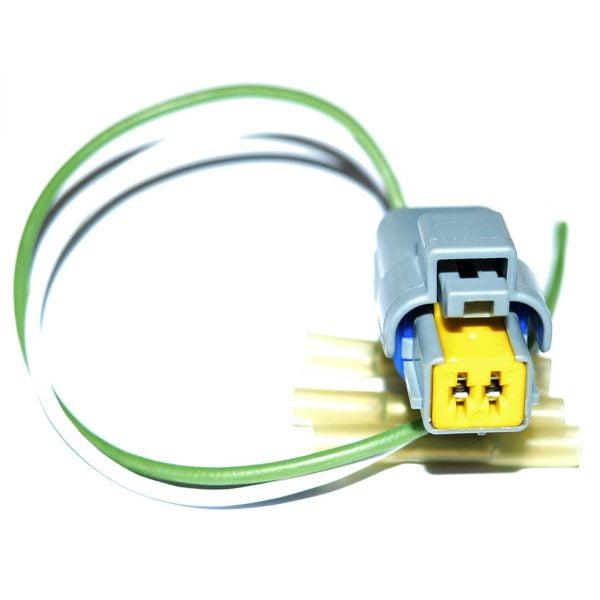 connector repair kit