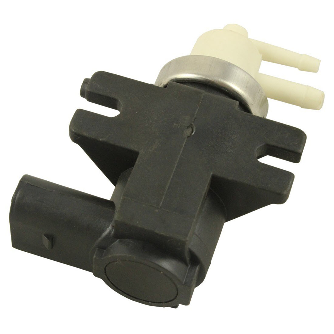 Boost Solenoids. Not online yet please phone 051424799