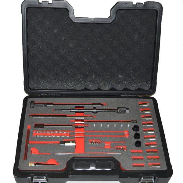 Cylinder Head Injector Hole Blanking Plug For Sale - RyansAutomotive ie