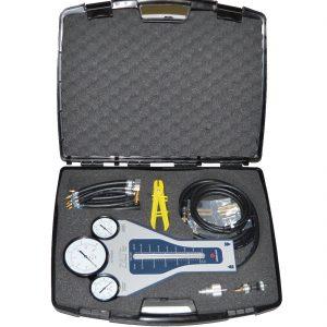 FST Diesel & Gasoline Fuel System Tester