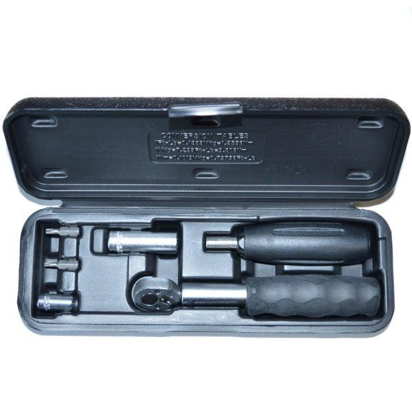 tpms-sensor-torque-tool