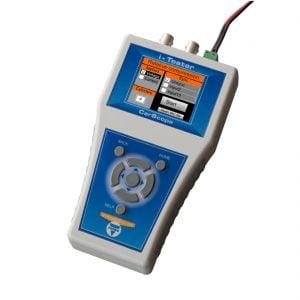 CarScope i-Tester