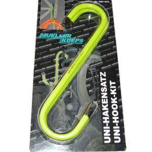 Uni-Hook Kit