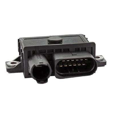 Glow Plug Control Unit 285681 BMW