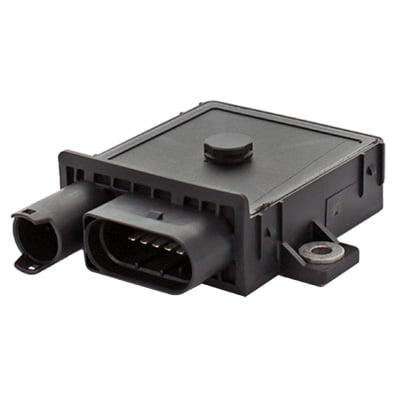 Glow Plug Control Unit 285683 BMW