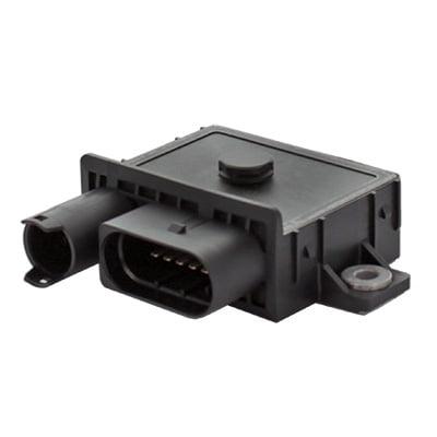 Glow Plug Control Unit 285686 BMW