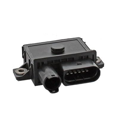 Glow Plug Control Unit 285687 Mercedes