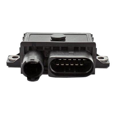 Glow Plug Control Unit 285688 BMW