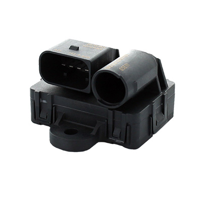 Glow Plug Control Unit 285689 Mercedes
