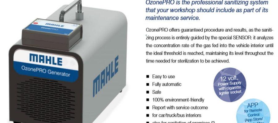 ozone-generator