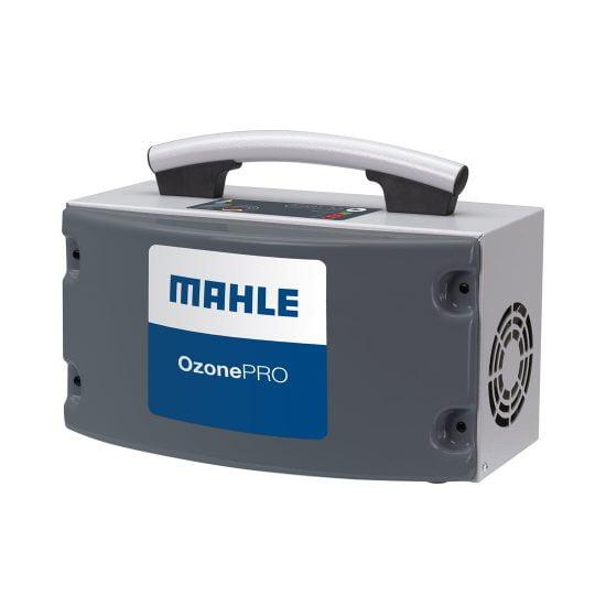 Mahle OzonePRO