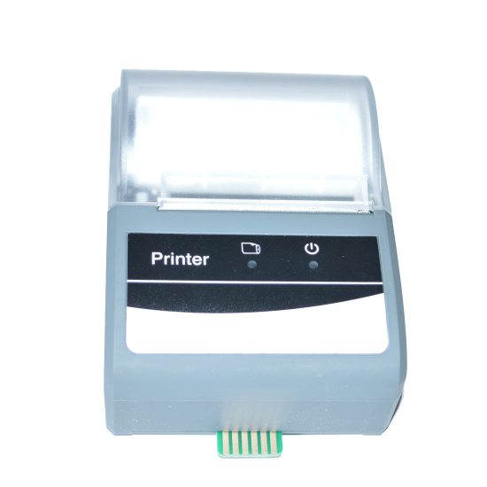 Printer For XP900 Battery Tester