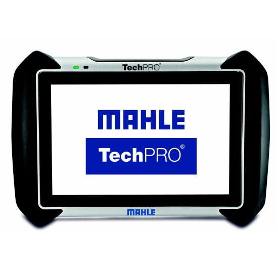 Mahle- Tech-Pro-diagnostic-tool