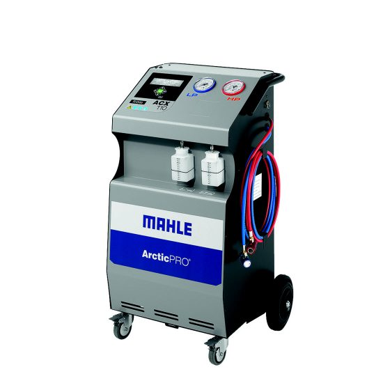 mahle-acx-110-air-conditioning-machine