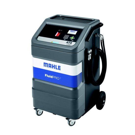 Mahle-fluidpro-gearbox-flush-machine