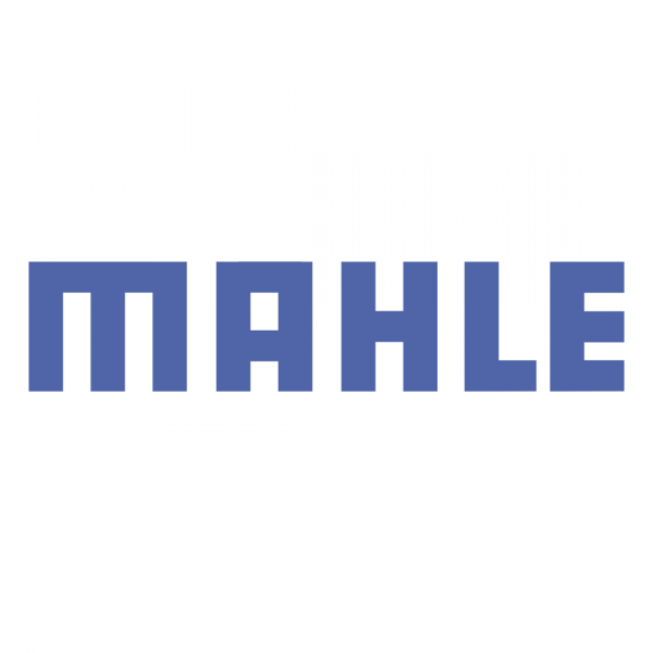 Mahle Diagnostic Equipment