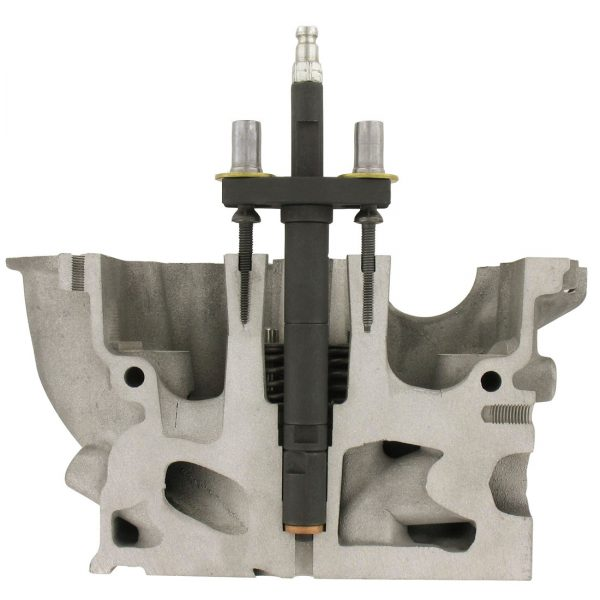 Universal Digital Pressure Tester HU35025