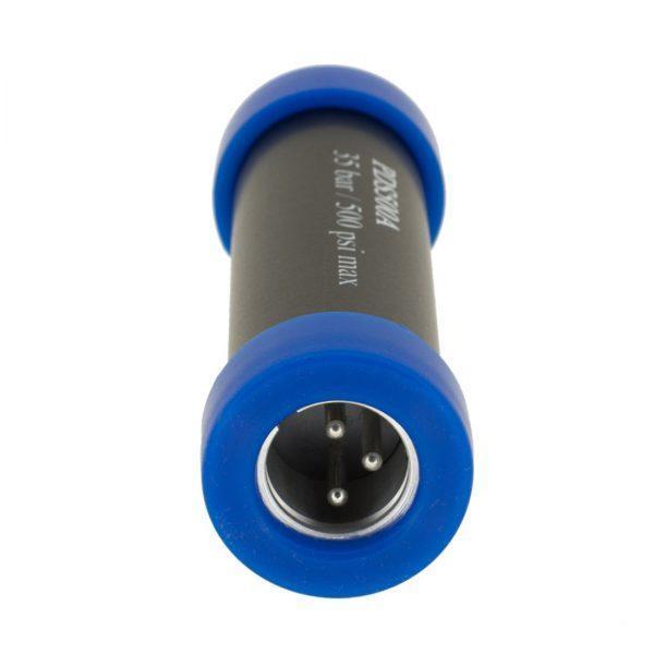 Ditex Pressure Transducer PDS500G