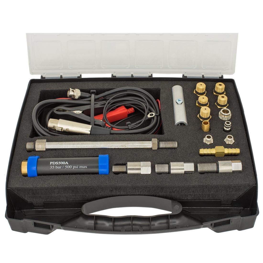 Ditex pressure transducer kit PDS500G