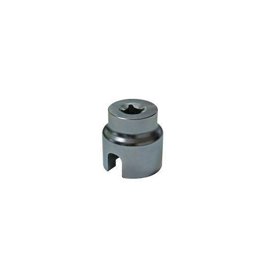 Injector Removal Socket For Ford 2.0 Ecoblue