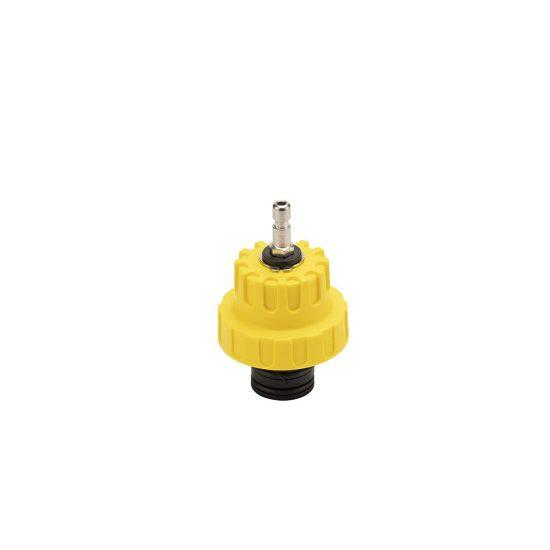 Optional Adaptor For BMW