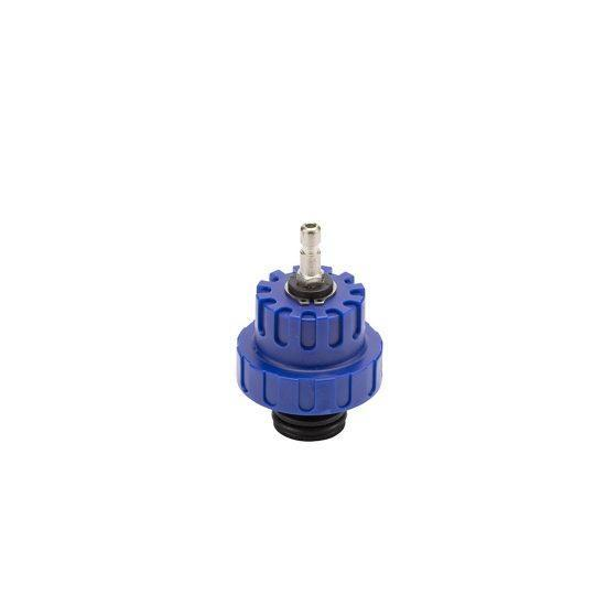 Optional Adaptor For Ford
