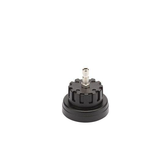 Optional Adaptor For Opel