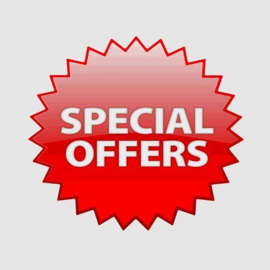 Special Offers on Diagnostic Tools