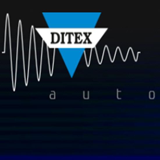 AutoDitex